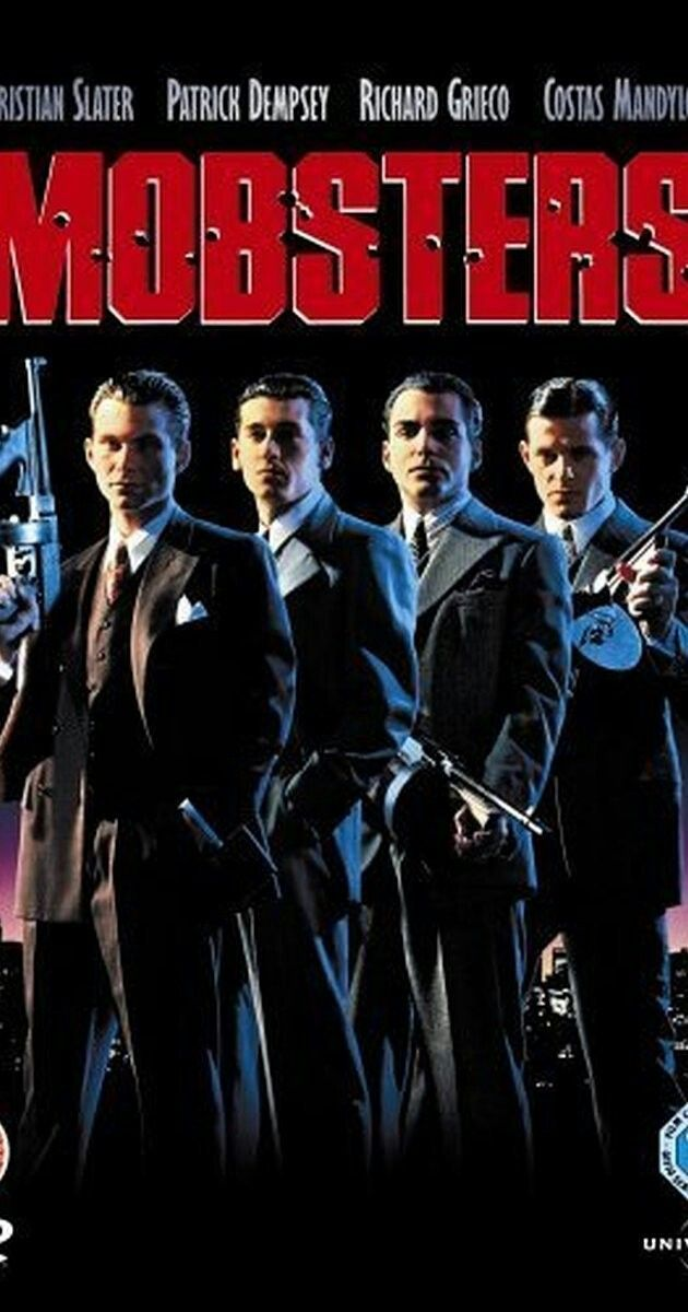Pin By Joann Barile On Mafia Wise Guys Gangsters And Books