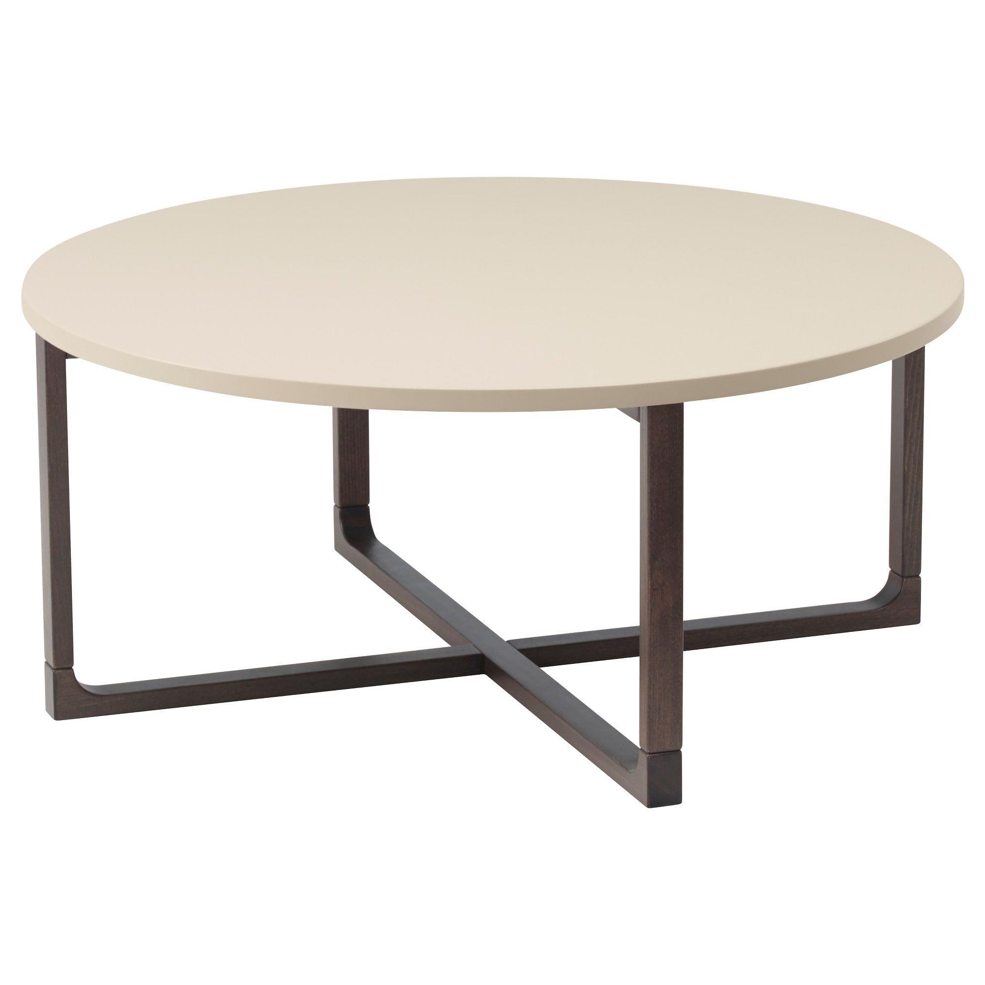 Ikea Us Furniture And Home Furnishings Ikea Coffee Table Coffee Table Round Coffee Table Ikea