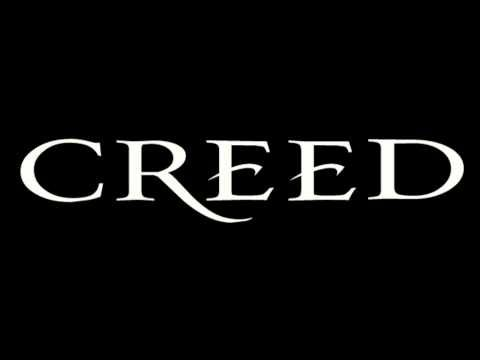 Creed-With Arms Wide Open (Lyrics/Übersetzung).mp4~◆◆~