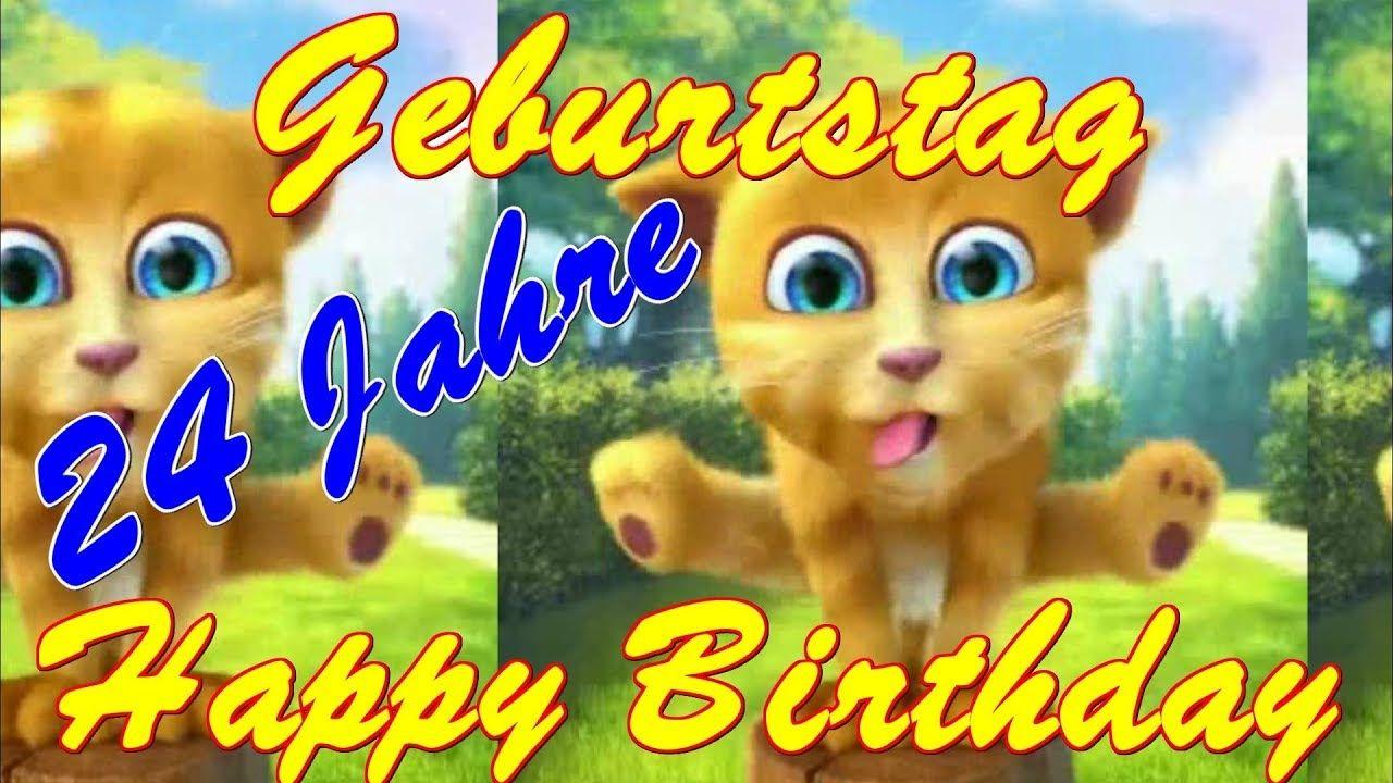 Geburtstagslied Geburtstagswunsche Wahatsapp Lustig