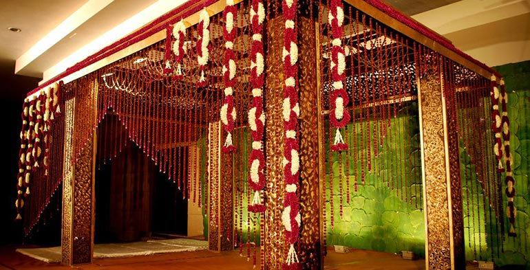 Wedding decorator in chennai ethnic decors pinterest wedding wedding decorator in chennai junglespirit Choice Image