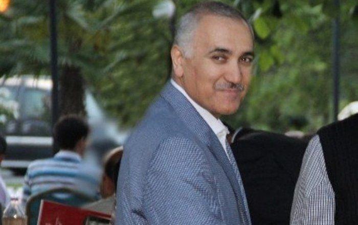 Sputnik Türkiye ///  Adil Öksüz'ü serbest bırakan hakim: Tutuklamaya ihtiyaç duymadım