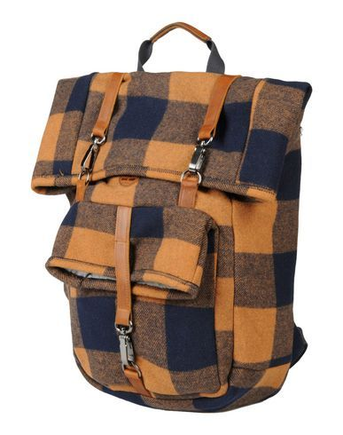 44eb6a67d1b TIMBERLAND Backpacks & Fanny packs. #timberland #bags #wool #backpacks  #nylon #