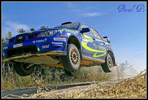 Subaru Impreza Wrx Sti Wrc Subaru Subaru Impreza Wrx