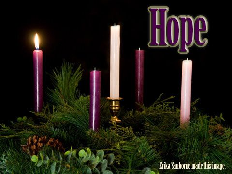 bidding prayer for the first sunday of advent hope. Black Bedroom Furniture Sets. Home Design Ideas