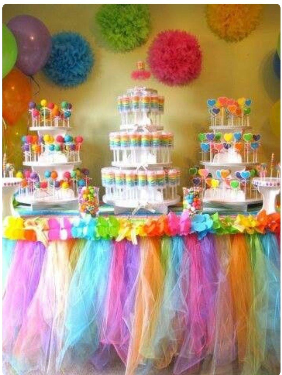 Pin do a adelaide cunha em ch de beb batizado festa infantil pinterest - Juegos para chicas de decoracion ...