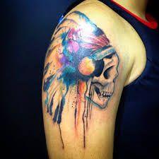 Resultado de imagen para symbol tattoo phi