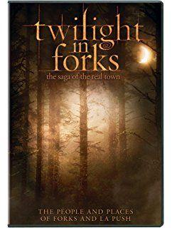 Vampire books like twilight for adults