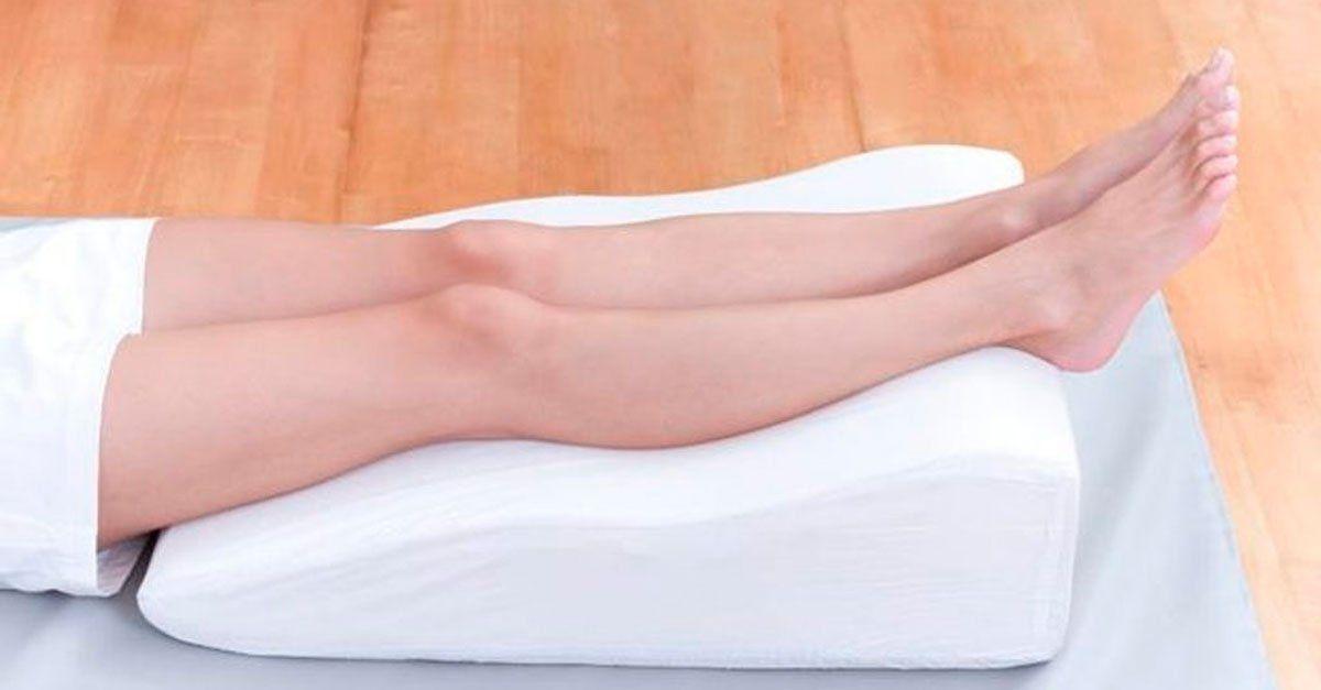 Mejora La Mala Circulación Con 5 Consejos Caseros Mala Circulacion En Piernas Síndrome De Piernas Inquietas Enfermedad Arterial Periférica