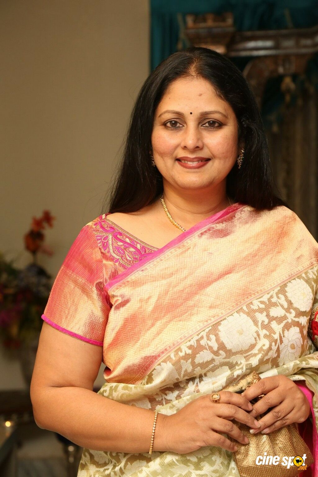 jayasudha actressjayasudha wiki, jayasudha husband name, jayasudha hot, jayasudha caste, jayasudha husband, jayasudha first husband, jayasudha family photos, jayasudha xossip, jayasudha images, jayasudha son height, jayasudha lanja, jayasudha marriage photos, jayasudha hot pics, jayasudha son, jayasudha actress