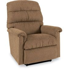 Anderson Recliner From Lazy Boy On At For 399