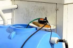 افضل طرق تنظيف خزانات المياه بالمنازل تتم بالاعتماد على افضل مواد تنظيف الخزانات ومن ثم تعقيمه Clean Tank Water Tank Cleaning