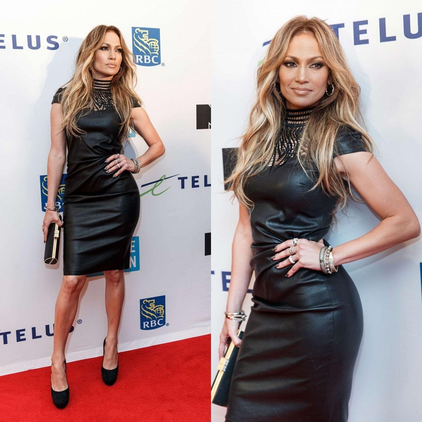 Jennifer Lopez Style Jlo Ekkor 2019 Pinterest Jennifer Lopez