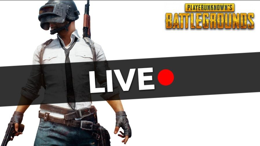 Editable Thumbnail for #GAMERS to EDIT Online! #GAMING #PUBG