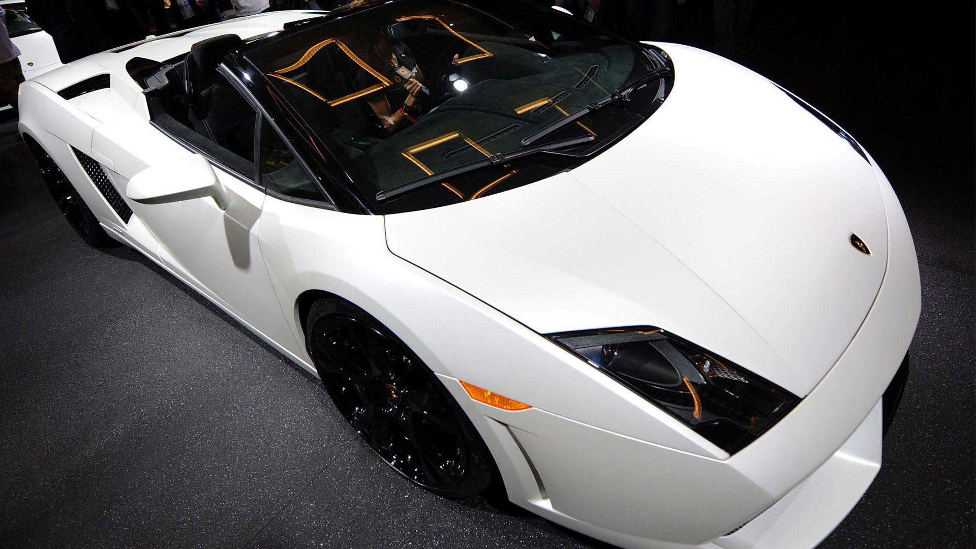 lamborghini super sport car – hd wallpapers 1080p cars | places to