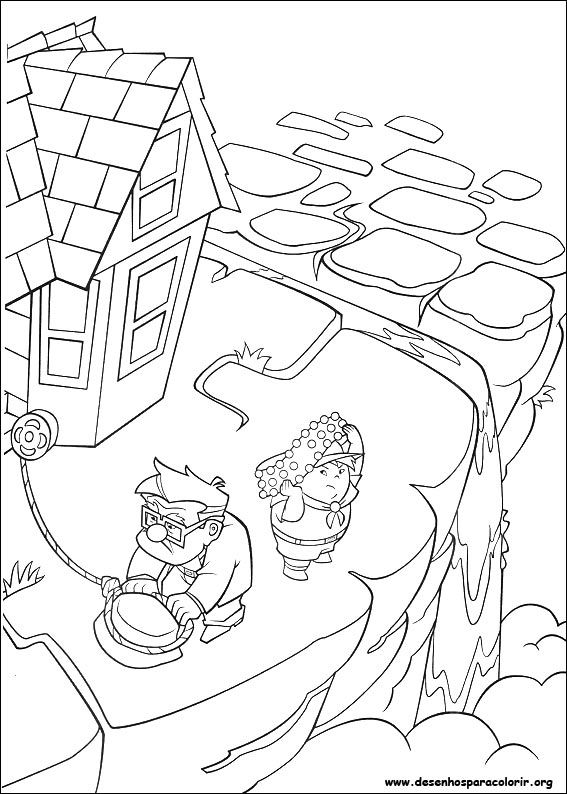 Pin By Gypsea On Renew Coloring Pages Coloring Pages For Kids