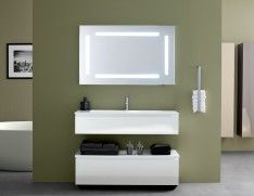 Designer Italian Bathroom Vanity Luxury Bathroom Vanities Nella Vetrina Bathroom Vanity Luxury Bathroom Vanities Italian Bathroom Bathroom