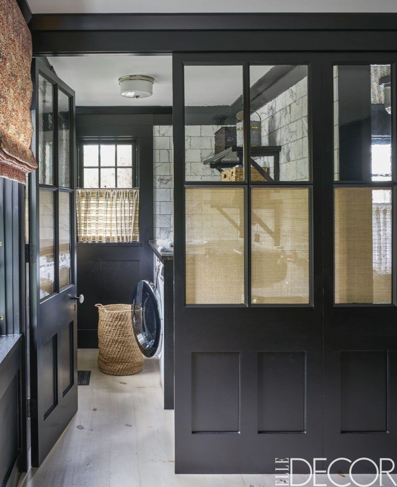 Café Design   Bridgehampton Blues   laundry   Pinterest