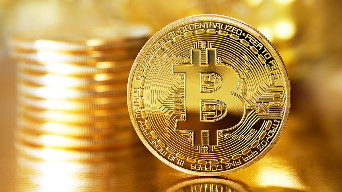 Con BitBot, il trading del Bitcoin in Indonesia 2021 - Bitcoin on air