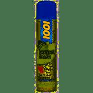 1001 Carpet Fresh Pet Thai 300ml Carpet Toothpaste Fresh