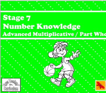 Maths Games Number Knowledge Games For Numeracy Stage 7 Nz Links Math Math Resources Math Rotations