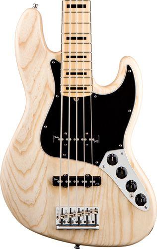 Fender-American-Deluxe-Jazz-Bass-V-Natural-Maple.jpg