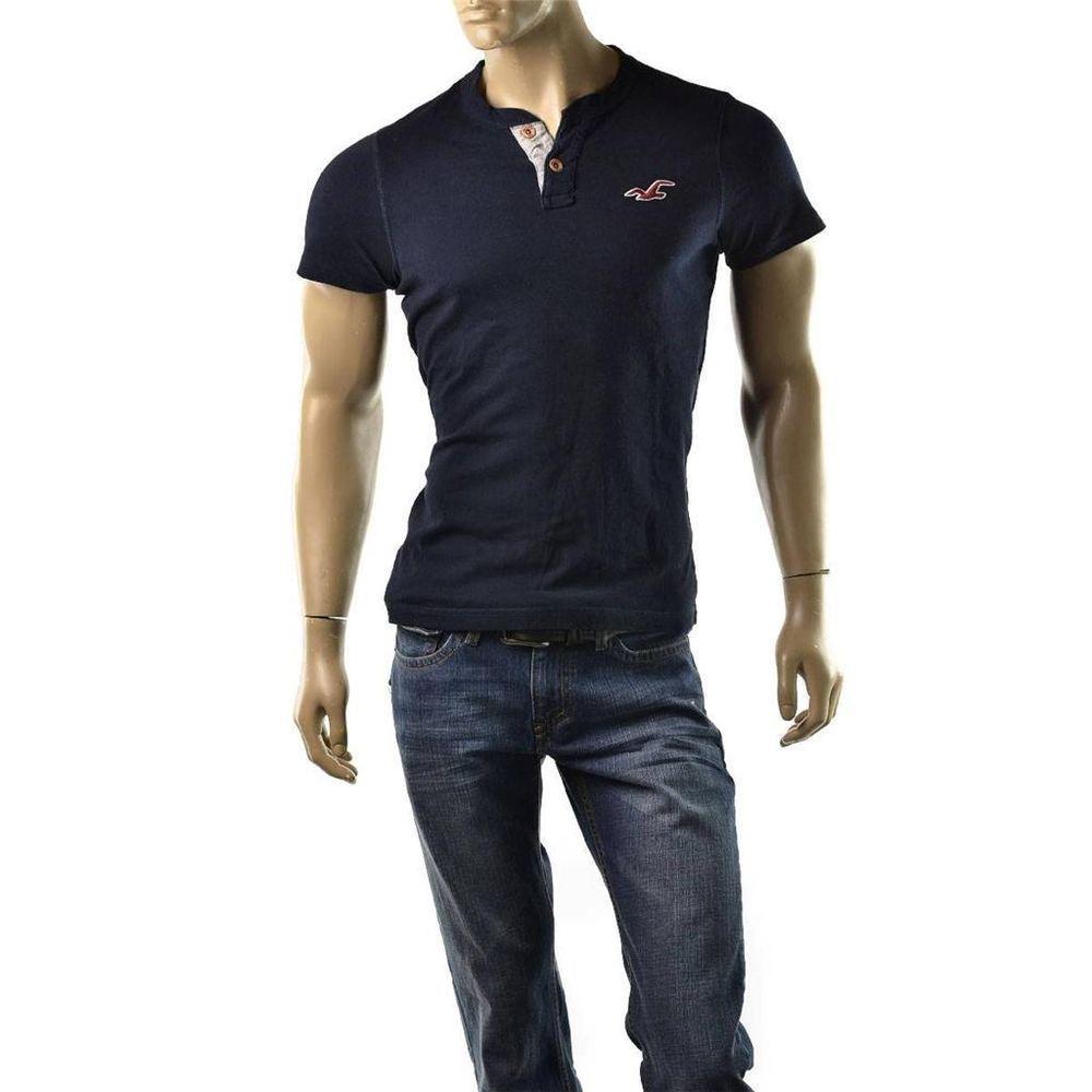RRP £34.99 Hugo Boss Round Neck T-Shirt B6 White