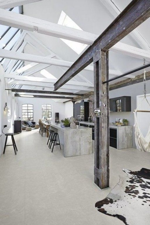Five Artistic Household Renovation Suggestions For Your Wedding Period - To About Us