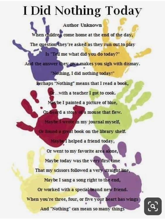 pin by jackiannismael on jackie preschool poems preschool