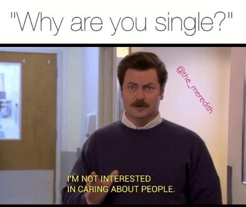 Breakup Memes Of Pure Humor To Help Mend A Broken Heart Heartbreak Memes Funny Breakup Memes Breakup Memes
