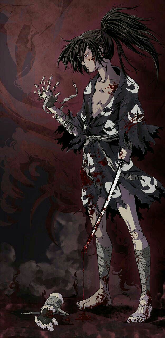 List of Latest Black Wallpaper Iphone Dark Anime for iPhone XS Max 2020