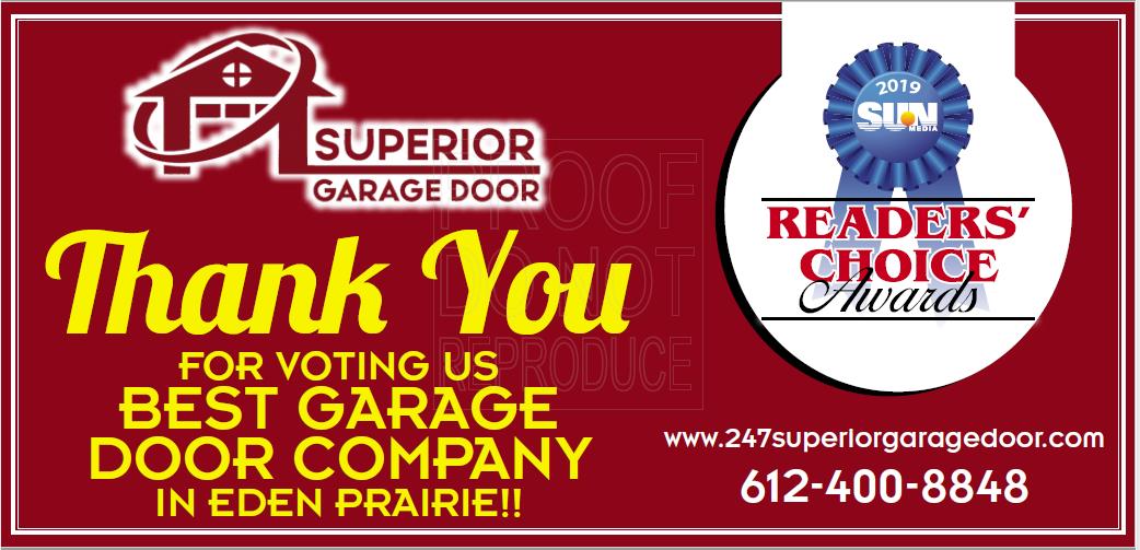 Superior Garage Door Garage Doors Garage Door Repair Garage Door Company