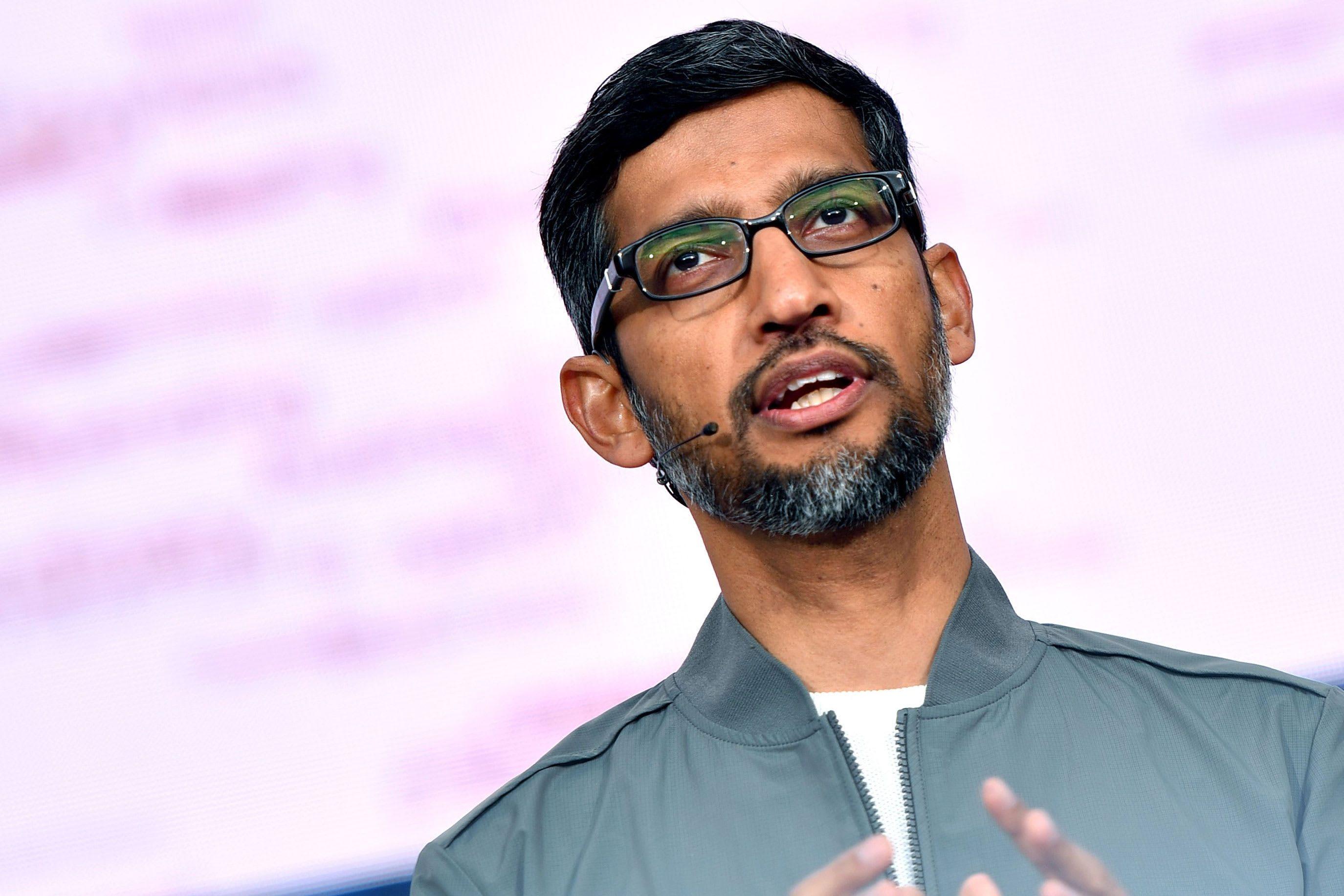States' massive Google antitrust probe will expand into
