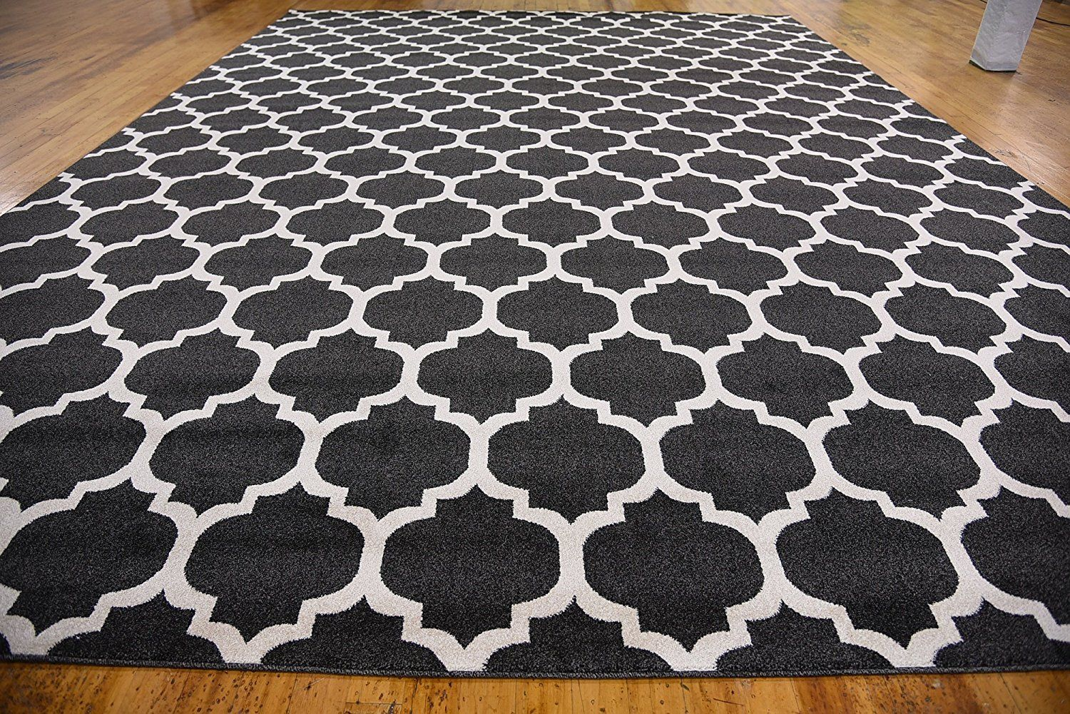 13 Feet Area Rugs Black And White Affiliate Link Inexpensive