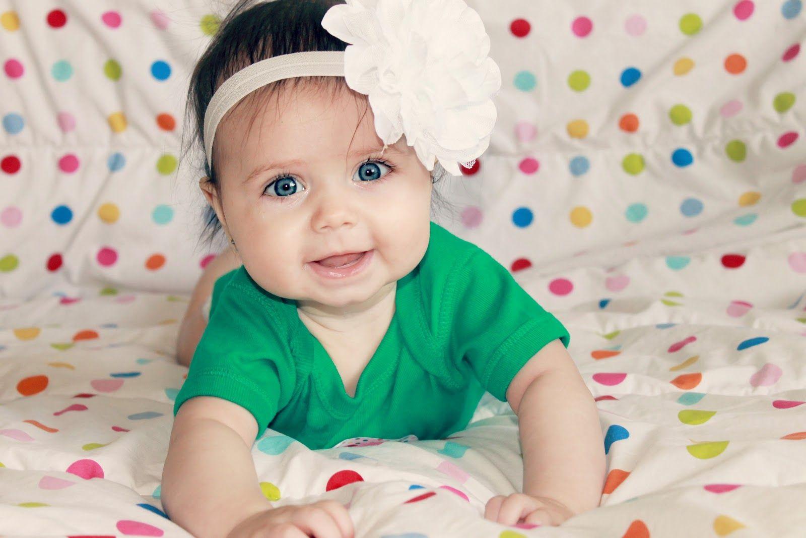 6 month photo shoot idea Surrogate motherhood, Baby