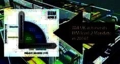 2016  Will UK achieve its BIM level 2 Mandate in 2016   2017 JUNE  Examiner Report  Grade Threshold  Question Paper 1 Paper 1 Mark Scheme  Question Pa...