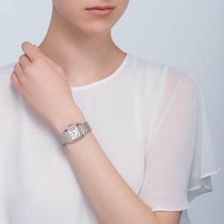 6985f997ae38 Panthère de Cartier watch Medium model