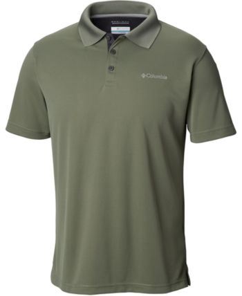 Polo Columbia PoloMens Men Utilizer 2019Products TopsBig In H9IWE2D