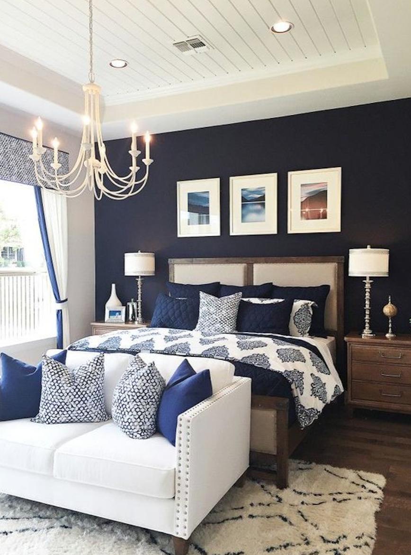 Recmara Bedrooms En 2019