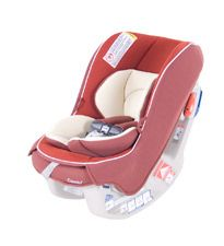 Top 10 Car Seats- And why they're the best. Car seat safety is so important will have to check this out.