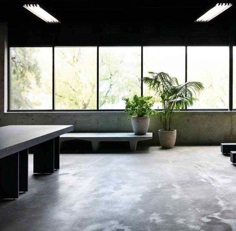 #minimalist #minimal #yeezy #style #kanyewest #design