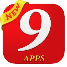 Pin by Sagar Gore on 9apps apk install for free  | Android apps