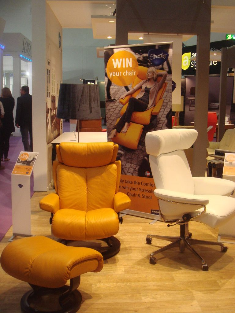 images about Stressless People on Pinterest Reclining