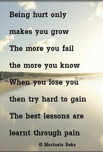 Image result for short poems, mystery life | QUOTES Food for