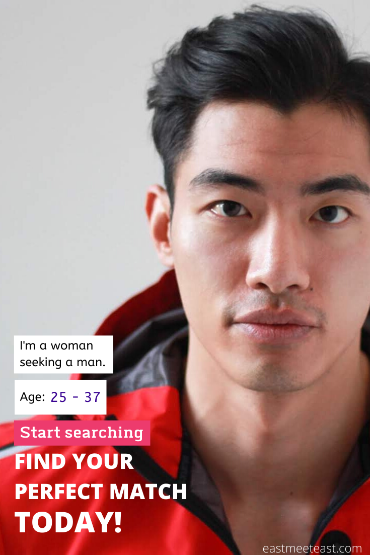 Asian dating sign up Las Cruces