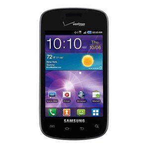 Samsung Illusion Prepaid Cell Phone Prepaid Phones Refurbished