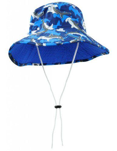 848f0f5fc1c Pin by Tuga Sunwear on Boys UV Protection Sun Hats