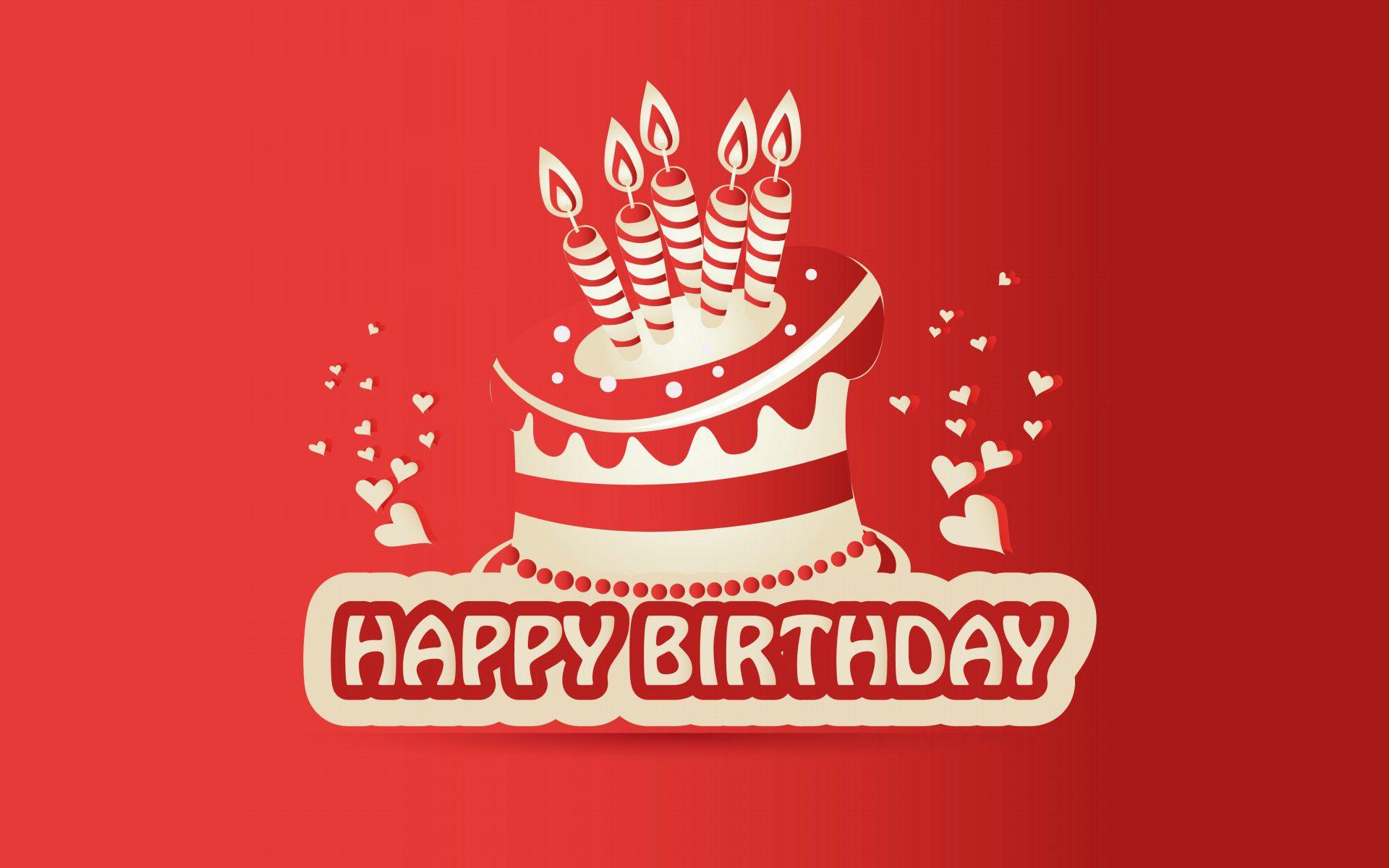 birthday-celebrations-wallpaper-1 (1920×1200) | happy