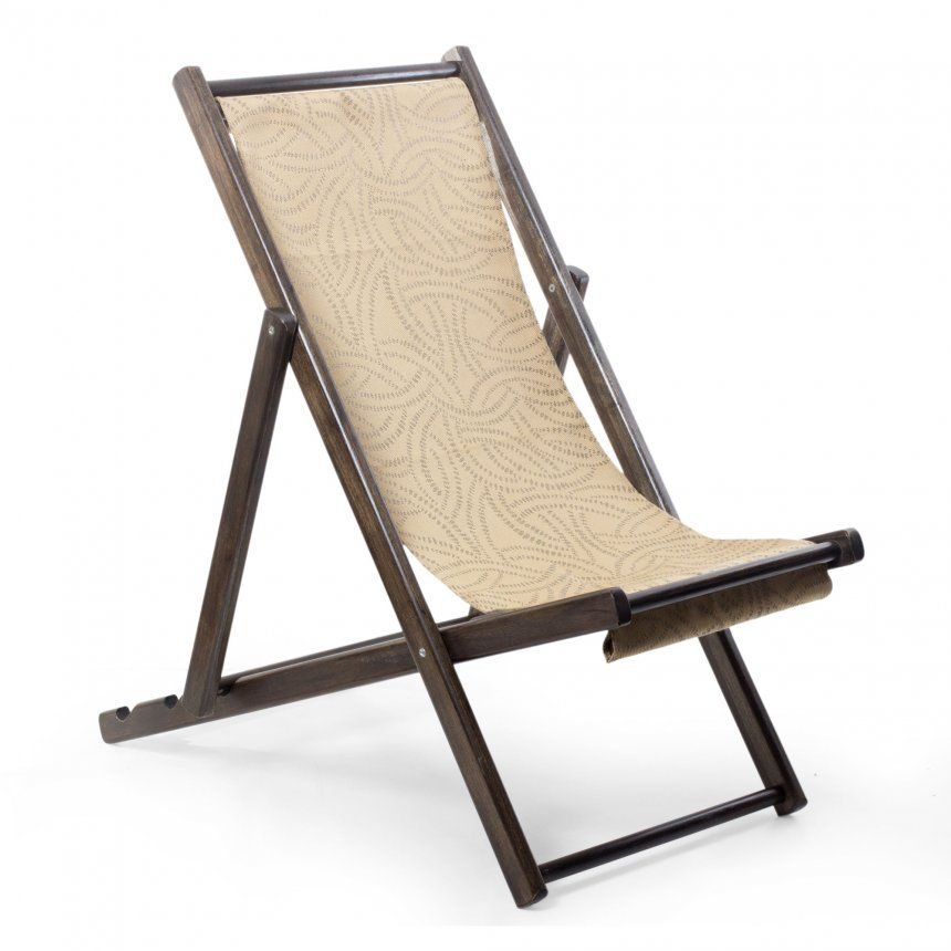 Outdoor Folding Chairs India