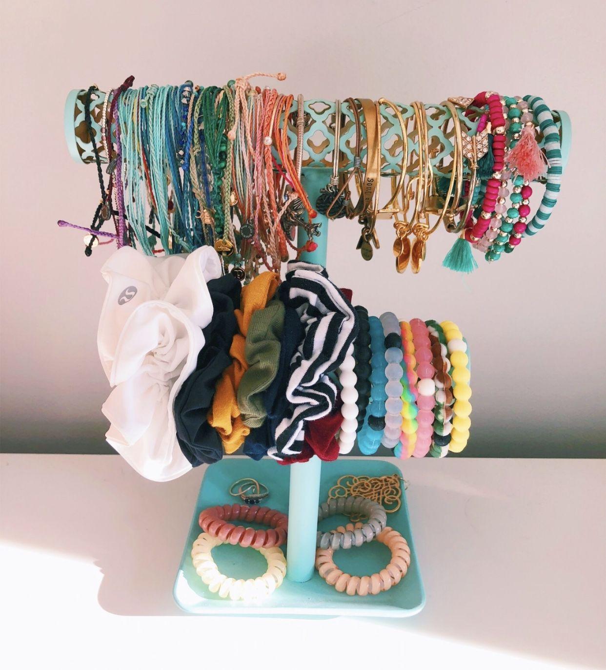 Cute Jewelry, Jewelry, Accessories